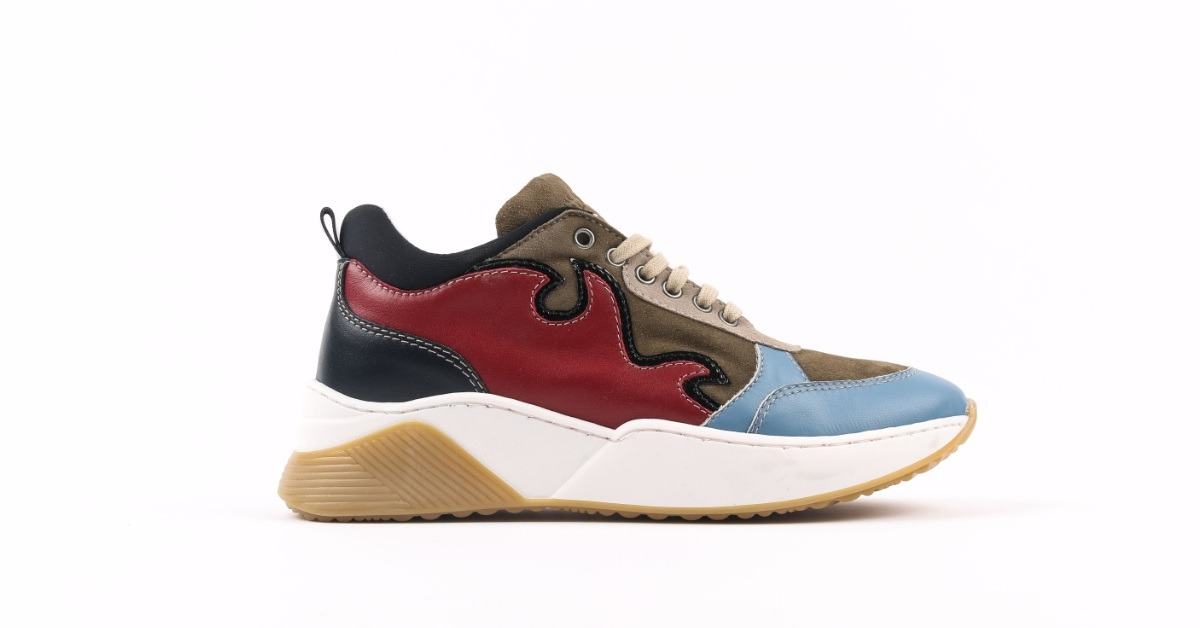 online retailer 1ad80 4a9e5 fiamme sneakers cover.jpg