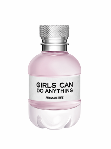 girls can do anything zadig voltaire