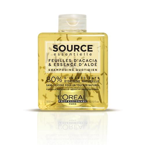haardetox shampoo la source