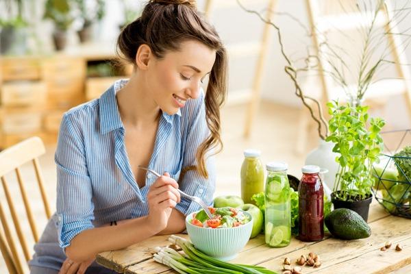 haardetox tips eet gezond