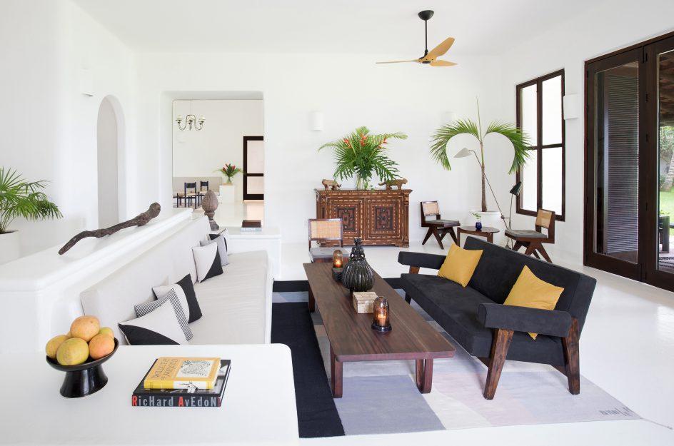 hotel_esencia_mexico_suite