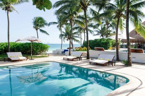 hotel_esencia_mexico_zwembad