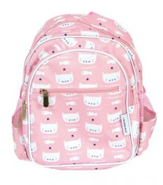 De allerleukste boekentassen en accessoires voor cool kids