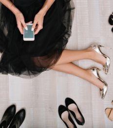 Duurzame mode: bij deze webshops kan je kleding huren