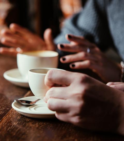 Dit zijn de leukste koffiebars voor studenten in Antwerpen