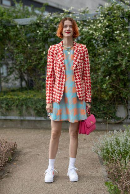kopenhagen fashion week, lente, zomer, 2020