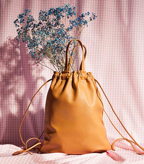 Shop 15 merken met de mooiste minimalistische handtassen