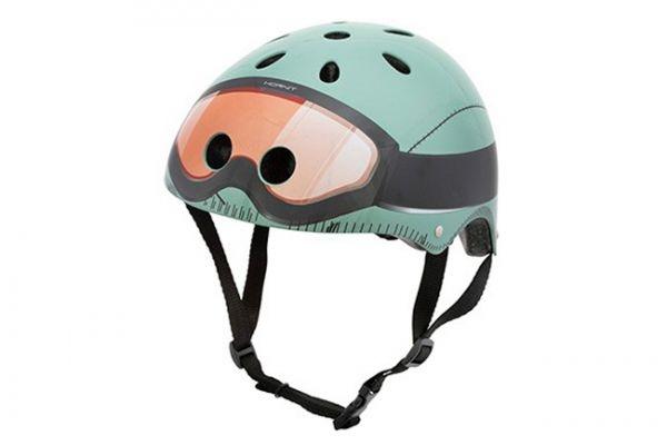 mini_hornet_helmet