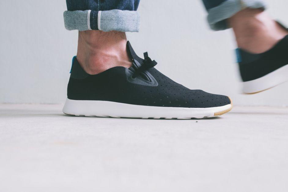native_shoes_vegan_sneakers