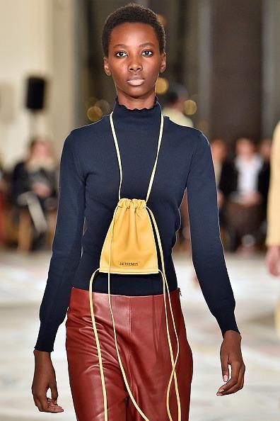 trend, herfst, 2018, tas, nek jacquemus, accessoire, giambattista valli, marc jacobs