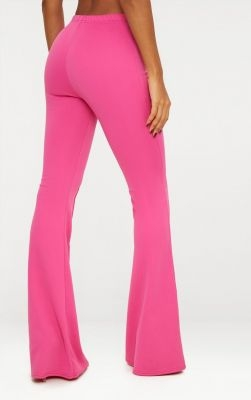 pretty_little_thing_roze_broek