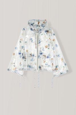 regenjas, zomer, shopping, trends, regen