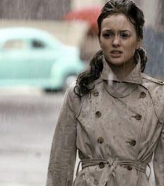 Zomerse regenjasjes die leuk en praktisch zijn