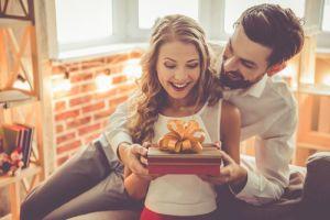 30 gouden relatietips die ieder koppel moet kennen - 11