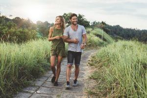 30 gouden relatietips die ieder koppel moet kennen - 15