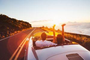 30 gouden relatietips die ieder koppel moet kennen - 16