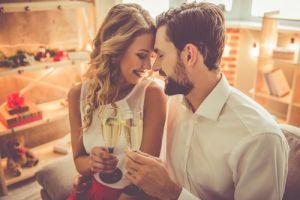 30 gouden relatietips die ieder koppel moet kennen - 18
