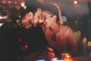 relatie tips liefde