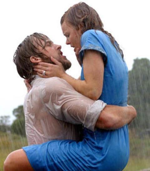 20 gouden relatietips die ieder koppel moet kennen