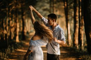 30 gouden relatietips die ieder koppel moet kennen - 23