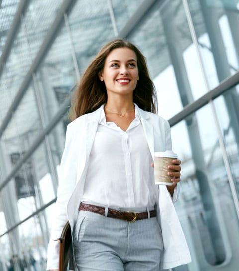 5 handige tips voor een pijnloze terugkeer naar school of kantoor