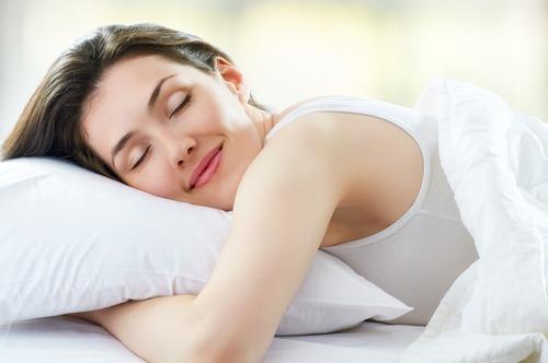 10 redenen waarom je moe bent, ondanks voldoende slaap - 6