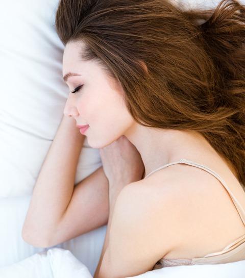 10 redenen waarom je moe bent, ondanks voldoende slaap