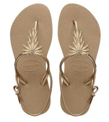 slippers, flip flops, shopping, zomer, vakantie, schoenen, pool slides