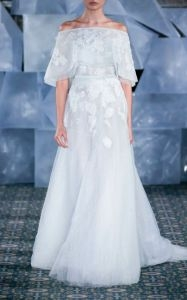 mira zwillinger moda operandi trouwjurk bruiloft