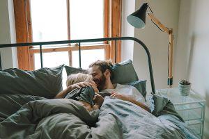 30 gouden relatietips die ieder koppel moet kennen - 28