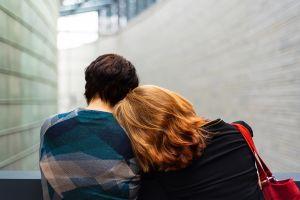 30 gouden relatietips die ieder koppel moet kennen - 29