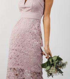 Shopping: 15 fleurige outfits voor een huwelijksfeest
