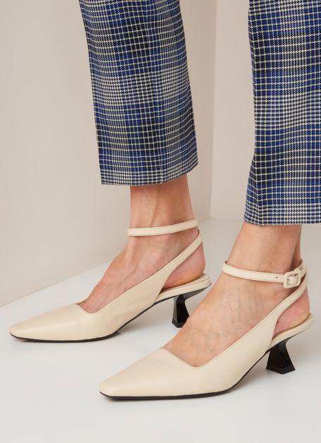 vagabond schoenen hittegolf zomer