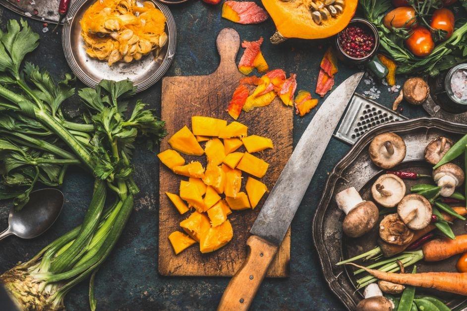 vegetarisch_koken_kot_student