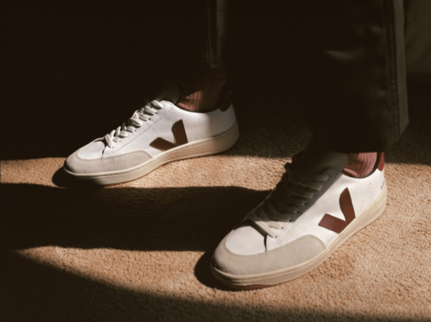 veja_vegan_sneakers