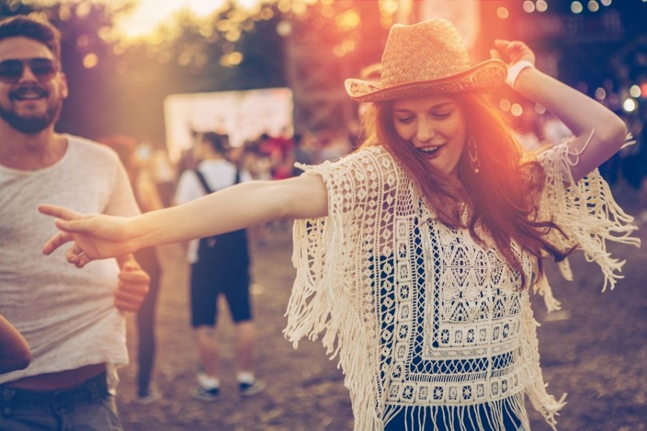 wecandance_festival_dansen
