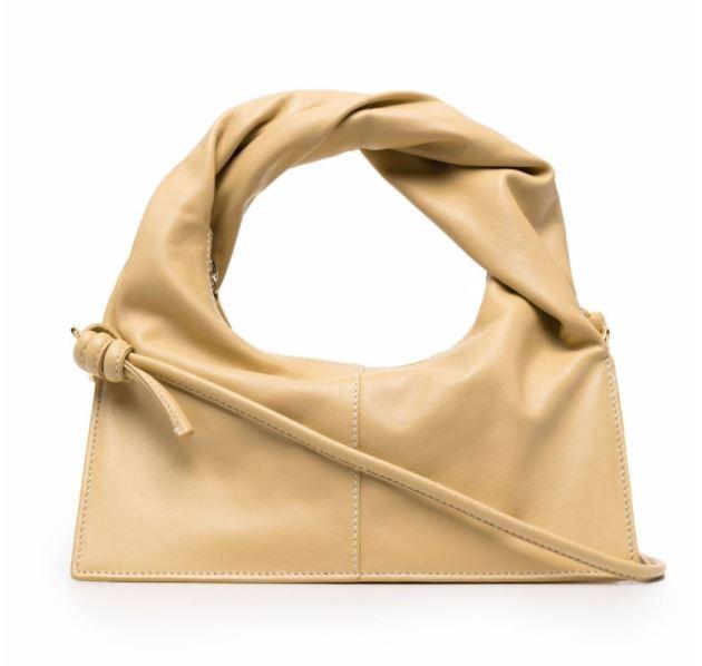 yuzefi minimalistische tassen