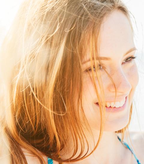3 onmisbare beautyproducten voor de nazomer