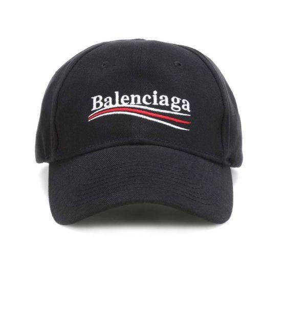 balenciaga_pet_logo_zwart