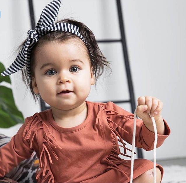 ecologische_babyspullen_little_indians_instagram