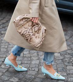 Shopping: de meest trending tassen van dit voorjaar
