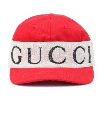 gucci_logo_pet
