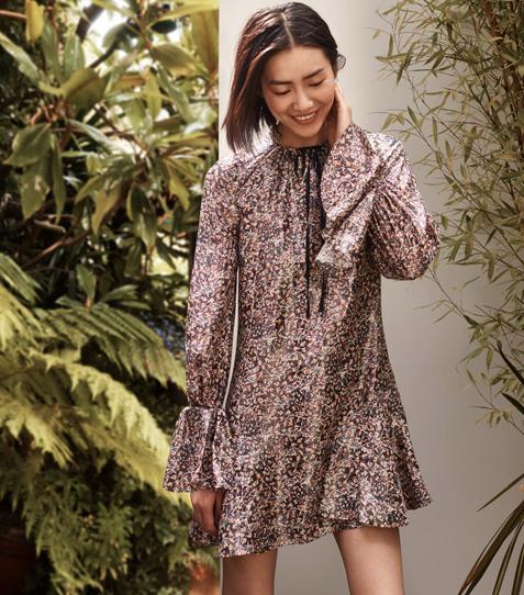 H&M lanceert vroeger dan verwacht haar Conscious Collection en wij willen er alles van hebben