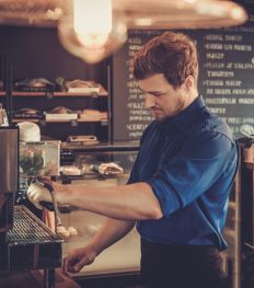 Ontdek de leukste en lekkerste koffiebars in Antwerpen