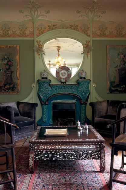 Zo glip je binnen in de historische ateliers van Louis Vuitton - 2