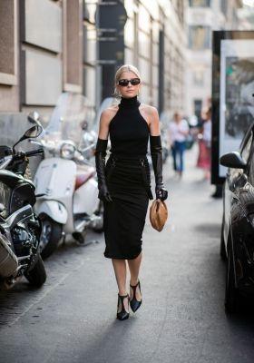 milaan, fashion week, 2018, streetstyle, inspiratie