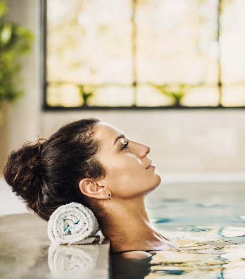 10 tips voor een ontspannend vakantiegevoel bij je thuis