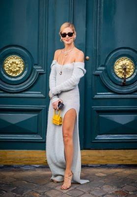 streetstyle, parijs, ss19, inspiratie, trend, modeweek, fashion week