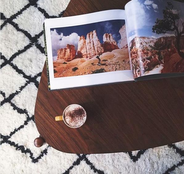vakantie, foto's, album, mooi, kwaliteit