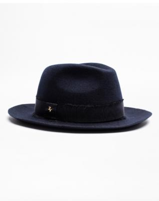 zadig_voltaire_blauwe_hoed